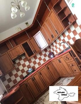 Сдается в аренду квартира г.Севастополь, ул. Репина - Фото 3