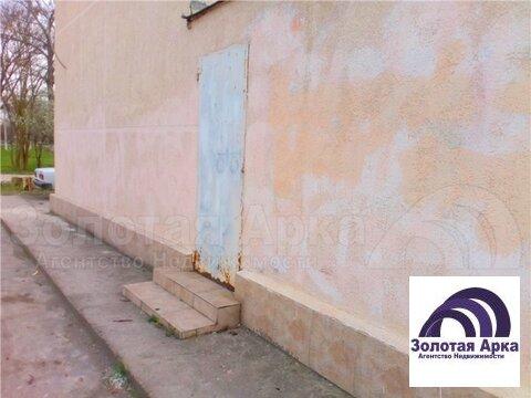 Продажа торгового помещения, Крымск, Крымский район, Ул. Белинского - Фото 3