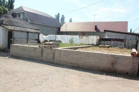 Продажа участка, Нальчик, Улица А.А. Кадырова - Фото 2