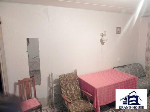 Комната в Пушкине, ул. Генерала Хазова 5 - Фото 2
