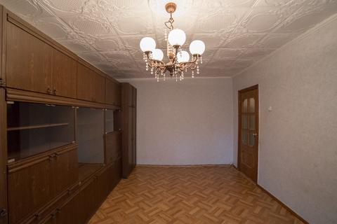 Продается уютная двухкомнатная квартира 50 кв. м - Фото 5
