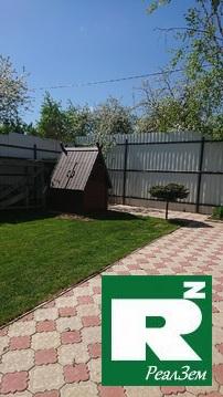 Продается восхитительный дом в городе Обнинск СНТ Дружба - Фото 5