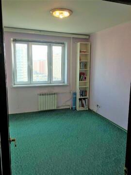 2-х комнатная квартира 54 м2, Комсомольский пр-т - Фото 4