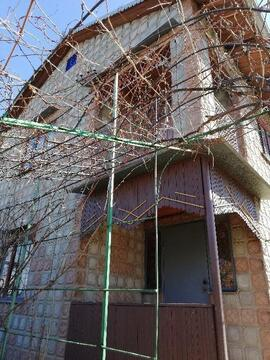 Продажа дома, Тольятти, Сборщик - Фото 2