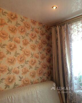Продажа комнаты, Владимир, Ул. Чайковского - Фото 2