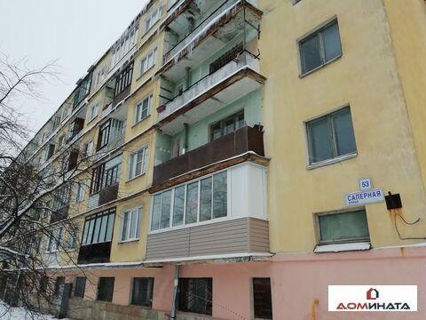 Продажа комнаты, м. Купчино, Саперная ул. - Фото 1