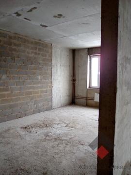 Продам 2-к квартиру, Горки-10 п, 23 - Фото 3