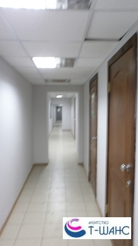 Сдаю офис у Драм.театра - Фото 3