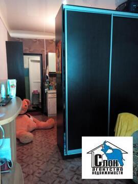 Продаю комнату на ул.Нагорная,19 - Фото 2