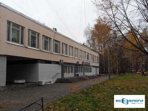 Объявление №51758386: Продажа помещения. Санкт-Петербург, ул. Учительская,