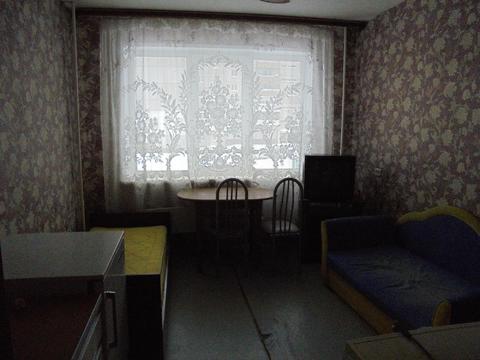 Квартира в ленинском районе города Кемерово - Фото 1