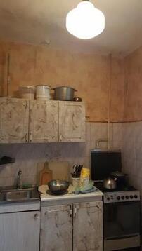 Продажа квартиры, м. Белорусская, Ул. Тверская-Ямская 3-Я - Фото 2