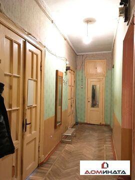 Продажа квартиры, м. Кировский Завод, Стачек пр-кт. - Фото 4
