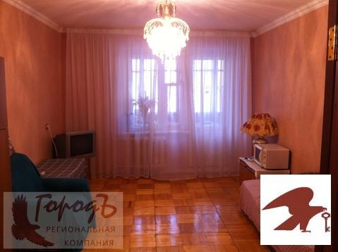 Квартира, ул. Кузнецова, д.6 - Фото 3
