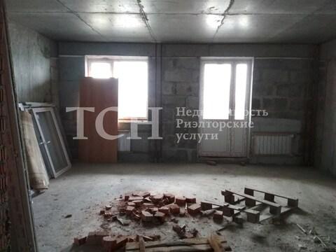 1-комн. квартира, Ивантеевка, ул Хлебозаводская, 28к2 - Фото 4