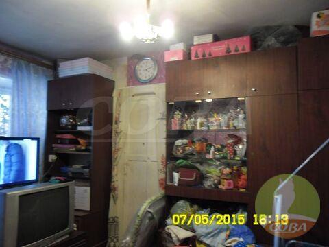 Продажа квартиры, Ялуторовск, Ялуторовский район, Ул. . - Фото 1
