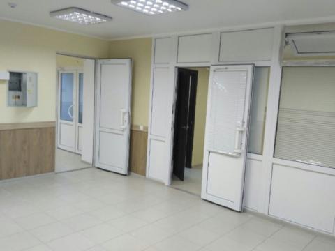 Аренда офиса, Севастополь, Вакуленчука Улица - Фото 1