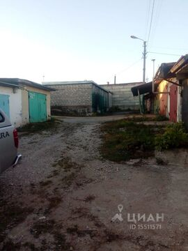 Продажа гаража, Тула, Епифанское ш. - Фото 2
