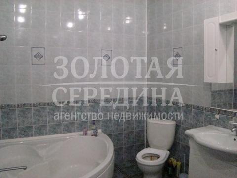 Продам 3 - этажный коттедж. Старый Оскол, Дубрава - Фото 5