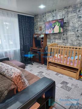Объявление №65016316: Продаю 2 комн. квартиру. Балаково, ул. Комарова, д. 148,