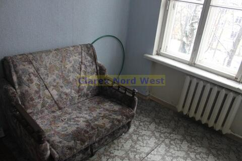 2-комн. квартира г. Красногорск ул. Первомайская д.11 - Фото 4