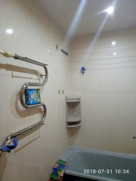 Продается квартира в Приокском - Фото 3