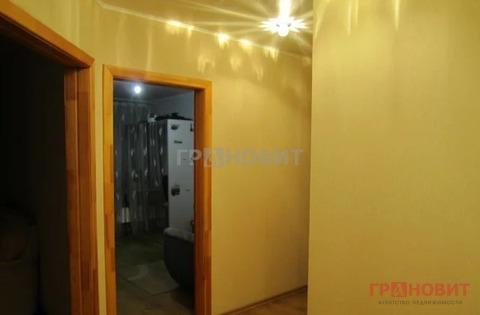 Продажа квартиры, Бердск, Ул. Гагарина - Фото 5