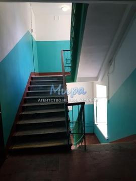 Комната в 3-х комнатной квартире в сталинском доме с высокими потолка - Фото 2