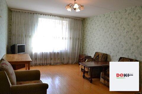 Аренда двухкомнатной квартиры в городе Егорьевск ул. Владимирская - Фото 1