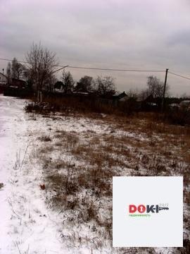 Продается земельный участок 15 соток д.Рыжево - Фото 3