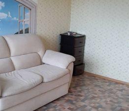 Продажа квартиры, Ангарск, 26 - Фото 1