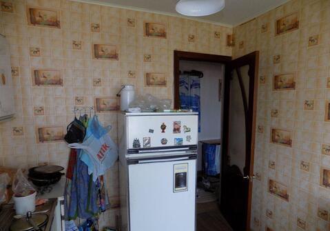 3- комнатная квартира проспект Мира, д. 2 - Фото 2