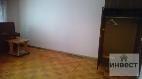 2-х комн. квартира Курзенкова 22 - Фото 4