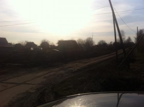 Дачный участок в Грибково - Фото 3