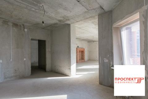 Продам большую 5-комнатную квартиру 187,8 кв.м на Маршала Жукова, 54к6 - Фото 5