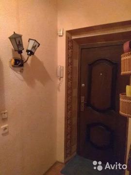 2-к квартира, 42.5 м, 5/5 эт. - Фото 2