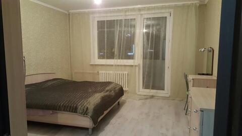 Улица Фрунзе 32; 3-комнатная квартира стоимостью 35000 в месяц город . - Фото 5