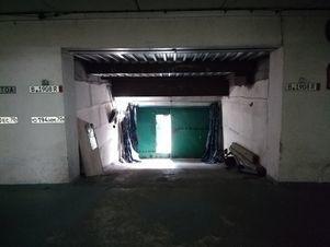 Продажа гаража, Томск, Ул. Гер - Фото 2