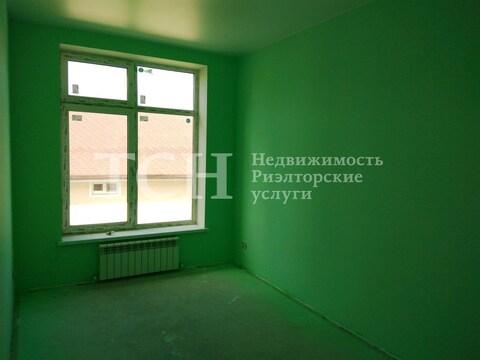 Дом, Щелковский Район, кп Дворянское Озеро - Фото 1