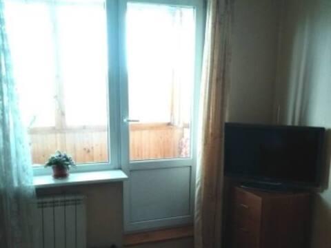 Продажа двухкомнатной квартиры на Артиллерийской улице, 37 в ., Купить квартиру в Калининграде по недорогой цене, ID объекта - 319810147 - Фото 1