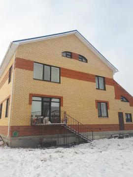 Объявление №61963335: Продажа дома. Челябинск