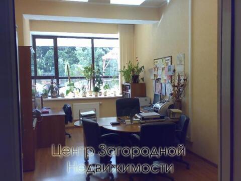 Продажа офиса, Университет Киевская, 730 кв.м, класс B+. м. . - Фото 3
