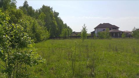 Продажа земельного участка в кп Антоновка - Фото 2