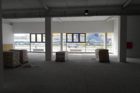 Площади под торговлю - Фото 2