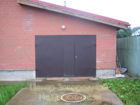 Продается дом. , Софрино, садовое товарищество Поляна-2 - Фото 4