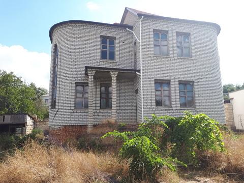 Продам новый кирпичный дом 424 кв.м. г. Керчь - Фото 3