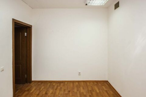 Продажа офиса, Тюмень, Ул. Мельничная - Фото 4