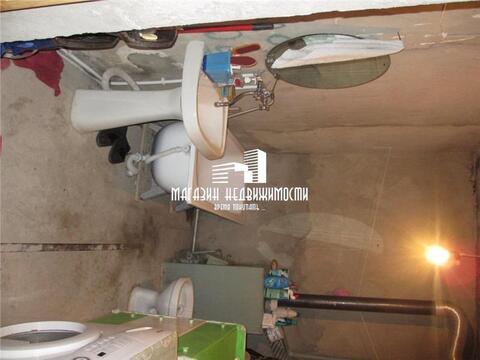 Продается 1этажный Дом, об пл 100 кв м, в районе Стрелка, по . - Фото 1