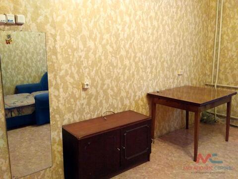 Сдам комнату в 3-к квартире, Ногинск город, Текстилей Улица 11 - Фото 3