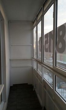 Продажа квартиры, Красноярск, Ул. Чернышевского - Фото 4